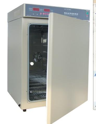 昆山霉菌培養箱校驗-提供上門服務,價格優惠,速度快