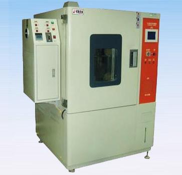 昆山冷凍培養箱校驗-提供上門服務,價格優惠,速度快