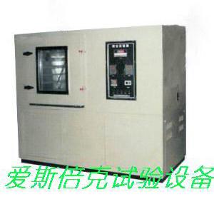 昆山鼓风干燥箱校验-提供上门服务,价格优惠,速度快