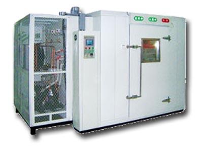 昆山恒溫保存箱校驗-提供上門服務,價格優惠,速度快