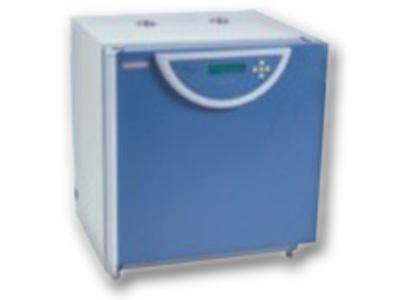 昆山水浴鍋校驗-提供上門服務,價格優惠,速度快