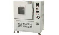 昆山冷热冲击试验箱校验-提供上门服务,价格优惠,速度快