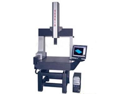 昆山測量顯微鏡校驗-提供上門服務,價格優惠,速度快