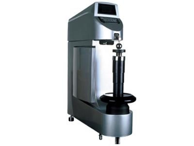 昆山立体显微镜校验-提供上门服务,价格优惠,速度快
