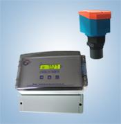 廣東廣州批發銷售超聲波液位物位變送器