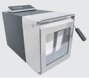 JYD-400 拍擊式無菌均質器