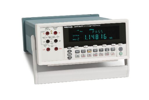 DMM4020臺式萬用表|美國泰克數字萬用表DMM4020|泰克總代理