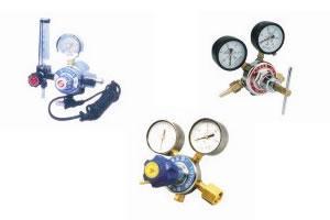 YQD-6氮氣減壓器氮氣減壓器,乙炔減壓器,氧氣減壓器,空氣減壓器,氬氣減壓器,氫氣減壓器,氦氣減壓器,二氧化碳減壓器