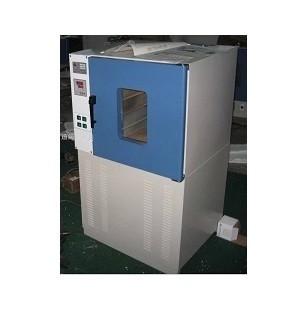GT-7017-EU換氣式老化試驗箱