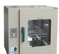 DHG-9140數顯電熱恒溫鼓風干燥箱