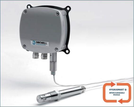 SJ-WR293高溫高濕度傳感器