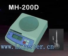 固液体比重计密度仪,汽车零部件密度计陶瓷比重计