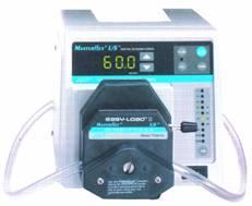 77920-37LS数字式经济型蠕动泵