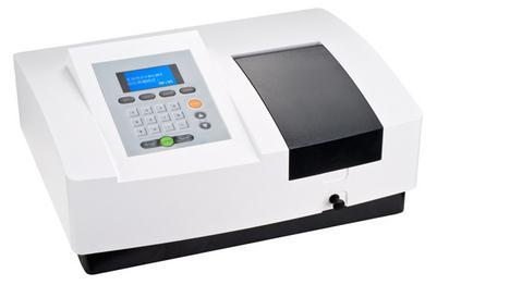 扫描型紫外分光光度计UV-759CRT 上海佑科