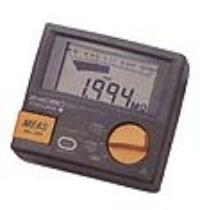存储记录仪8835-01