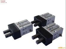 SMC電動執行器SMC氣動元件,日本SMC電磁閥,SMC氣缸