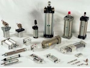 喜開理CKD高分子膜式空氣干燥機#CKD凍干機特價