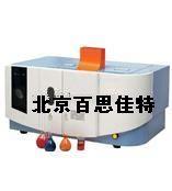 環保型三道原子熒光光譜儀 半自動