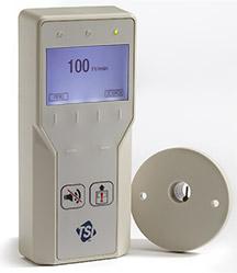 FHM10通風柜監控器