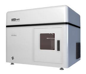 ChemReveal LIBS台式激光诱导击穿光谱元素分析仪