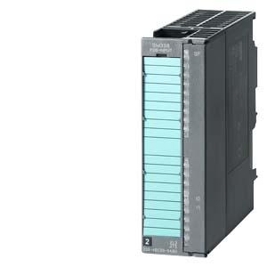 西门子SM338POS输入模块