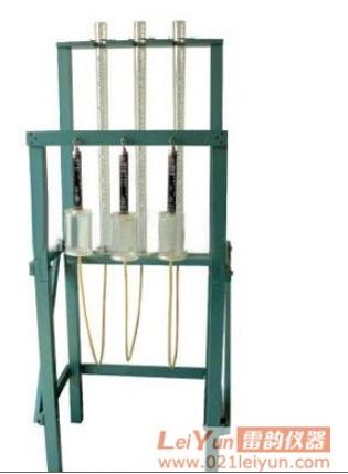 廠家高度儀,毛細管水上升高度儀,現貨高度儀