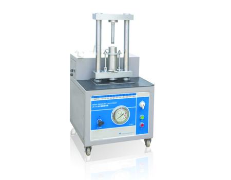 JG-IA 高压细胞破碎机实验仪器新芝