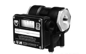 UFM氣體流量計