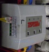 TOPTAWA電力調整器