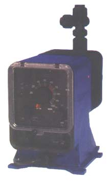 Chem-Tech蠕动泵