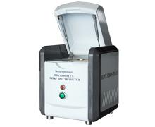 超級X熒光測硫儀