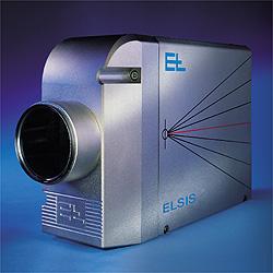 E+E溫濕度計