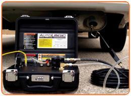 便攜式汽車尾氣分析儀-生產,便攜式汽車尾氣分析儀-廠家