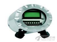 PROMESSTEC濕度傳感器