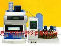 WBA-505B+CHG-242D日本京都电子KEM全自动啤酒分析仪WBA-505B+CHG-242D
