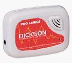 DICKSON温湿度记录仪
