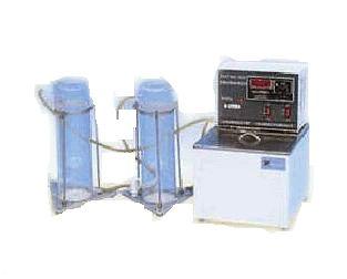 分离式油品密度测定仪