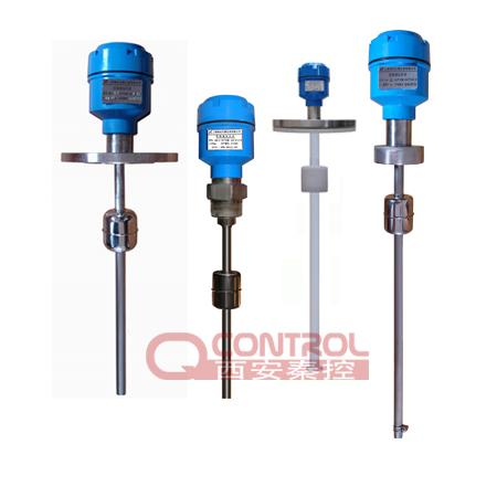 干簧管液位開關 UQK-10干簧式液位開關 干簧管浮球液位計開關西安