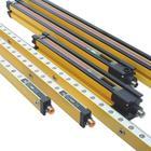 WENGLOR光纖傳感器