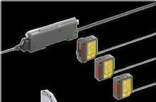 SUNX光电传感器