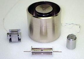 OILGEAR變量柱塞泵