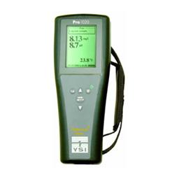 YSI系列 之 YSI Pro1020水質分析儀