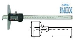 數量游標卡尺(金屬外殼),數顯深度尺,外徑千分尺,數顯外徑千分尺,內徑千分尺,數顯內徑千分尺,內徑千分尺,數量內徑千分尺,針盤百分表,磁力表座