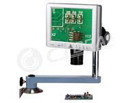 視頻顯微鏡-CT-22002200USB(美國CT)