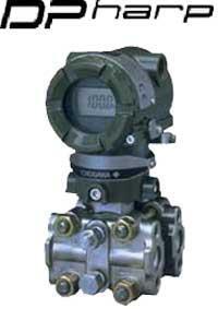 EJA223液位变送器