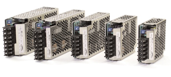 TDK-LAMBDA可编程电源