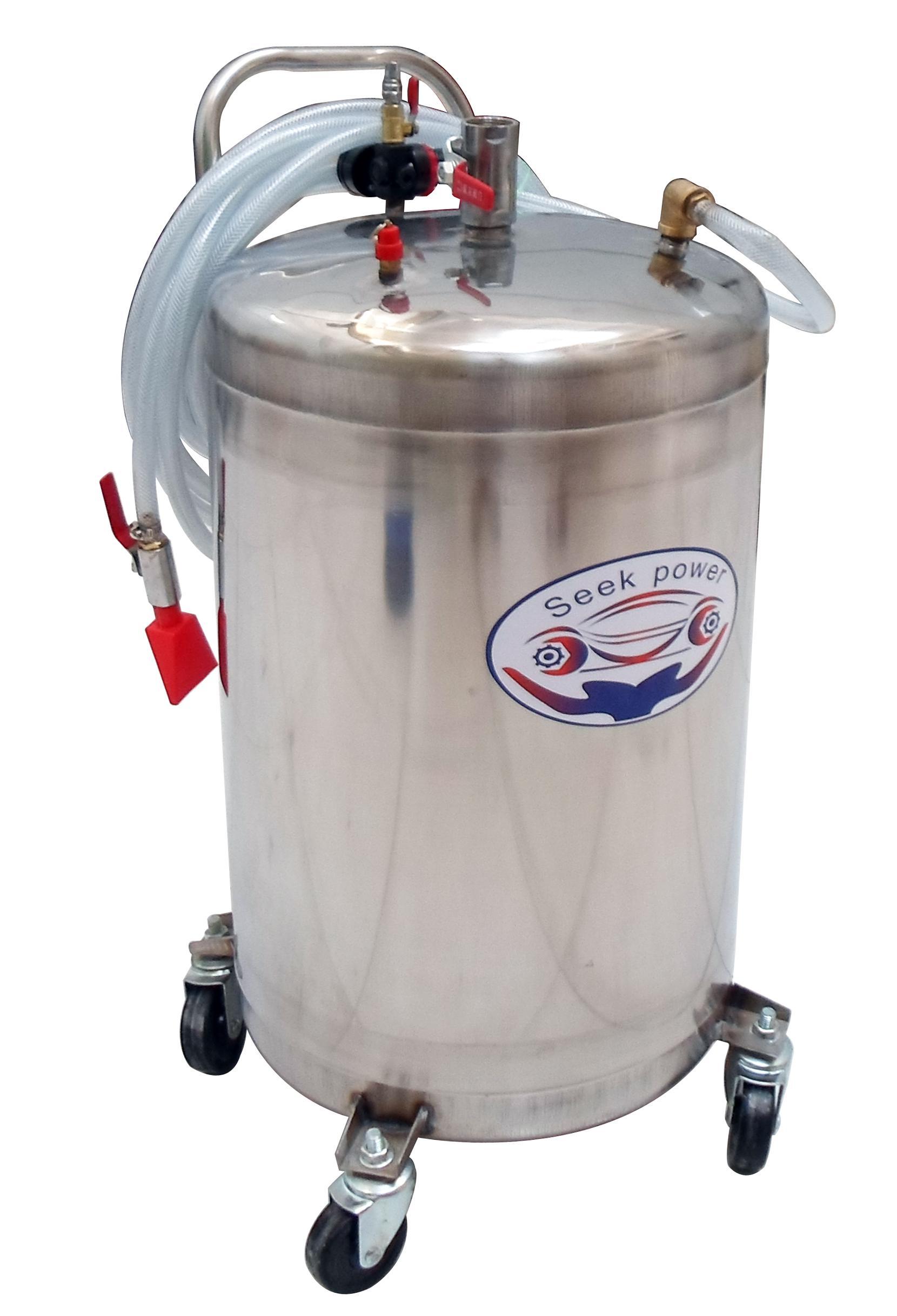 JR-660臭氧消毒机