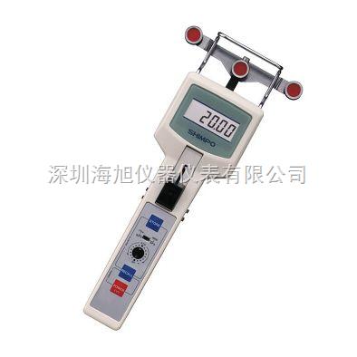 數顯張力儀DTMB-1DTMB-2|新寶DTMB-1DTMB-2張力計廠價供應