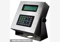 XK3190-D18數字數顯儀表