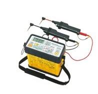 多功能测试仪 > MODEL 60206030